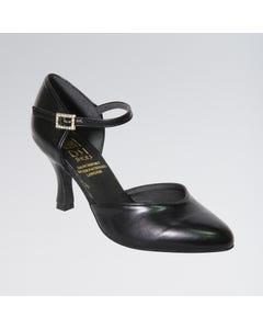 DSI Buenos CO-AG Closed Toe Shoe