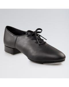 Capezio Chaussures de Claquettes Bi-Semelle