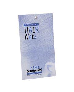 Bunheads Filets à Cheveux - Auburn