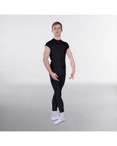 IDT Grade 3+ Legging pour Homme pour Classique, Moderne, Contemporaine et Lyrique