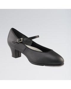 Capezio Junior Footlight™ Chaussures de Claquettes