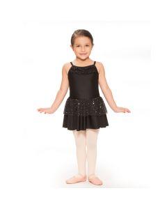 Revolution Girls sparkle dress