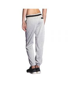 Bloch Full Length Sweat Pants