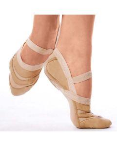 Capezio Freeform Chaussures