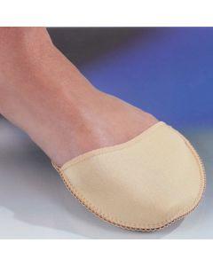 Feet 1st « Happy Toes »