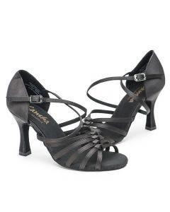 Chaussures de danse de salon Sansha