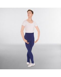 RAD Approved High Waisted Stirrup Leggings