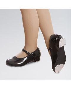 Revolution Chaussures de Claquette Apprenti