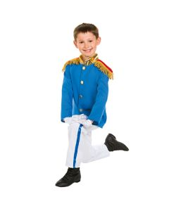 Costume de Prince Charmant