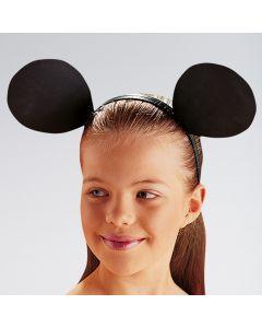 Oreilles de souris