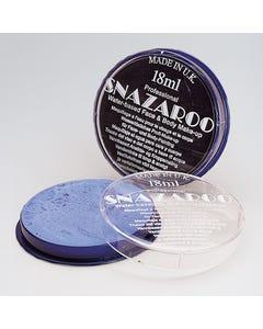 Snazaroo Maquillage de Scène Professionnel