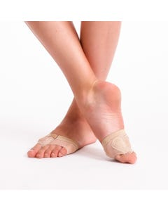 FOOT THONG