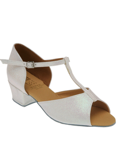 DSI Blossom Chaussures