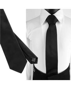 DSI  Cravate de Concours en Soie