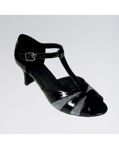 """Chaussures de Salon """"Katie"""""""